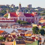 اجمل المدن السياحية في اوروبا وافضل الفنادق في كل منها