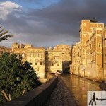 السياحة في اليمن بالصور من خلال تقرير عن ابرز المناطق السياحية فيها