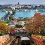 السياحة في بودابست هنغاريا عاصمة المجر من خلال تقرير مفصل بالصور