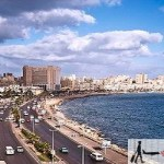 افضل فنادق الاسكندرية بالصور وتقرير عن اجمل الاماكن السياحية فيها