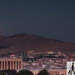 انقرة التركية وتقرير عن افضل الفنادق والمناطق السياحية هناك بالصور
