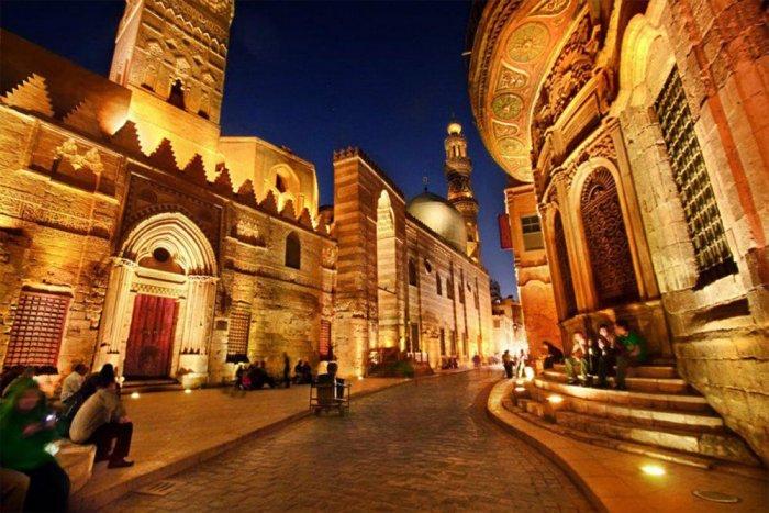 %D9%85%D8%B5%D8%B1 - السياحة في مصر: تعرف على اهم المعالم السياحية التى ننصحك بزيارتها