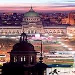 الارجنتين و جولة مدهشة حول اجمل الاماكن السياحية في مدينة بوينس آيرس
