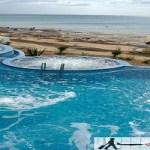 السياحة في تونس واهم المعالم السياحية فيها بالصور