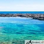 هاواي اجمل جزر فى العالم و تجربة مثيرة من نوعها للسياحة وقضاء عطلة مميزة