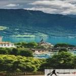 السياحة في انترلاكن و جولة مصورة عن اجمل الاماكن الموجودة بسويسرا