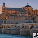 قرطبة الجوهرة الأسبانية و قائمة بأجمل الاماكن السياحية الموجودة فيها