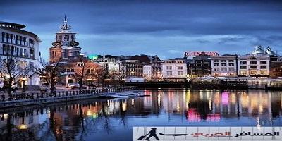 أمستردام