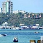 تقرير عن السياحة في بتايا وأجمل الاماكن السياحية فيها بالصور