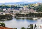 السياحة في سيريلانكا