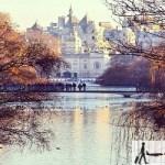 افضل اماكن سياحية في لندن يمكنك زيارتها مع عائلتك فى عطلتك القادمة
