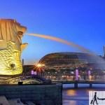 السياحة في سنغافورة وفنادقها المميزة و 8 اشياء مثيرة يمكنك القيام بها هناك