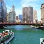 السياحة في شيكاغو و دليلك لقضاء أفضل يومين هناك بالصور
