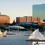 عده اشياء مثيرة يمكنك القيام بها في بوسطن