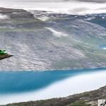 السياحة في النرويج وابرز معالم الجذب السياحي فيها