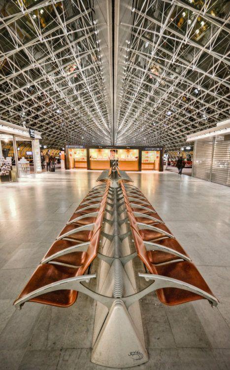 مطار باريس شارل ديغول