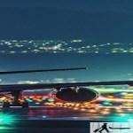 تعرف على 10 من أمتع المطارات في العالم