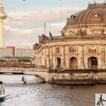 السياحة في برلين وأنشطة مثيرة وممتعة يمكنك القيام بها هناك