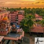 تقرير عن السياحة في كيرلا الهند وأفضل الفنادق والمنتجعات فيها بالصور
