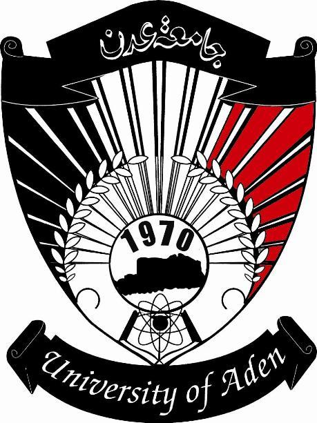 جامعة عدن