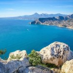 شاهد 15 شاطئ رائعاً من أجمل شواطئ إسبانيا