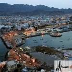 دليل سياحي عن مدينة عدن اهم مدن السياحة في اليمن