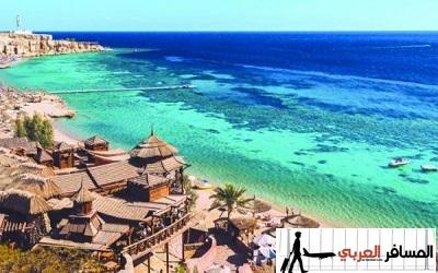 السياحة في شرم الشيخ