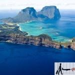 السياحة في جزيرة مدغشقر و أفضل الأماكن السياحية والفنادق فيها