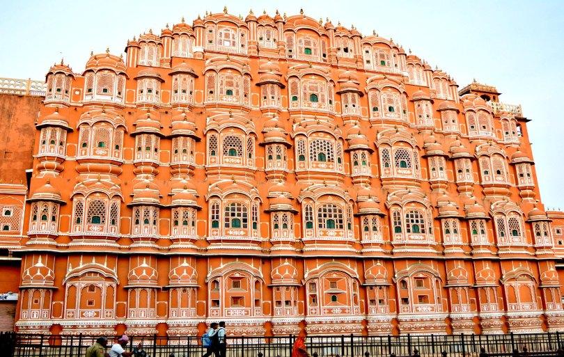 """الاماكن السياحية فى الهند ظ'طµط±-ط§ظ""""ط±ظٹط§ط.jpg?resize=810,513&ssl=1"""