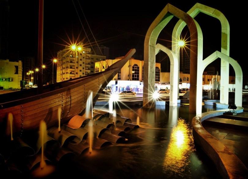 منطقة المويهات الأثرية