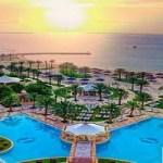 تعرف على قائمة أفخم و أفضل فنادق الدوحة لعام 2017