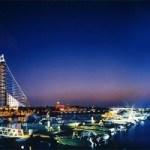 شاهد فعاليات مهرجان دبي للتسوق لعام 2017 وسط تجمع كبير من السائحين
