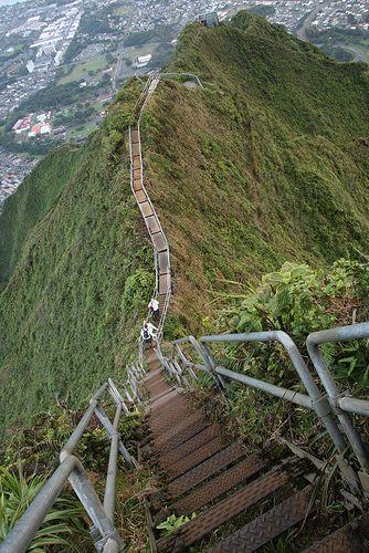 Haiku, Hawaii