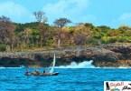 السياحة فى مومباسا كينيا
