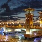14 من اجمل معالم السياحة في الاسكندرية