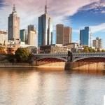 14 من اهم معالم جذب السياحة في ملبورن استراليا