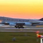 طيران السعودية الخاص يوقع اتفاقية مع شركة الطيار