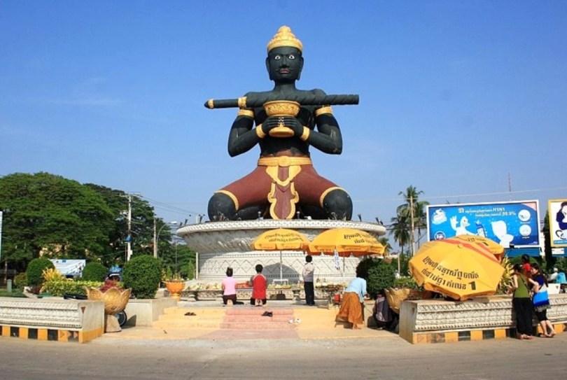 باتامبانج