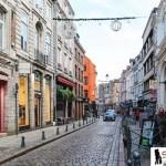 11 منطقة جذب سياحى فى مدينة ليل الفرنسية