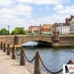 10 من أهم معالم جذب السياحة في مالمو السويد