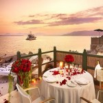 أفضل 20 وجهة سياحية رومانسية لقضاء عطلات شهر العسل