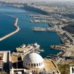 تقرير مفصل عن ولاية وهران الجزائر وما لا تعرفه عنها