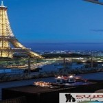 تعرف على أجمل فنادق باريس مدينة الجمال و الرومانسية