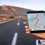 تطبيقات السفر الضرورية لهاتفك التى سوف تحتاج اليها