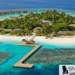 أفضل فنادق الفلبين التي يمكنك الاقامة بها اثناء عطله هذا العام