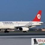 الخطوط التركية تعزز نظاماً جديداً للترفية على متن طائرتها