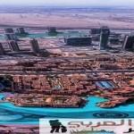 5 نصائح يجب ان تعرفهم قبل السفر الي دبي