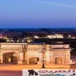 فرنسا تتصدر وجهات العالم السياحية في 2016 رغم الارهاب