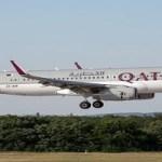 طيران قطر ينال جائزة المحتوى الترفيهي والإبداعي على مستوى الشرق الاوسط