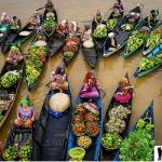 11 دولة اسيوية سياحية شعبية فى جنوب شرق أسيا